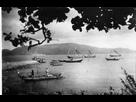 Nouveaux ports Pacifique — contributions 1568215230-tourane-10