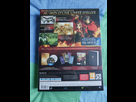 [VDS] Final Fantasy Type-0 Collector Neuf scellé, Final Fantasy X-X2 HD Remaster Limited Neuf - Jeux PS2 1568266016-img-20190908-172930