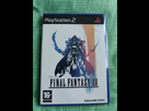 [VDS] Final Fantasy Type-0 Collector Neuf scellé, Final Fantasy X-X2 HD Remaster Limited Neuf - Jeux PS2 1568266024-img-20190908-173124