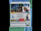 [VDS] Final Fantasy Type-0 Collector Neuf scellé, Final Fantasy X-X2 HD Remaster Limited Neuf - Jeux PS2 1568266105-img-20190908-173355