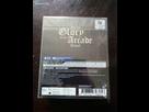 [CHR] Birds of steel pal fr Xbox 360 ou Ps3 1568371756-8868a28ff7e9a039f0c01ca1df17b7d3fd2270c1