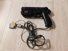 Vds lot ps2 et divers accessoires 1568491245-guncon