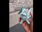 Origami, du papier à la bestiole 1568704914-20190917-091739