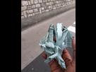 Origami, du papier à la bestiole 1568704924-20190917-091808