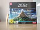 [VDS] Zelda Link's awakening Collector EU 1569658004-img-20190928-094810