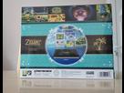 [VDS] Zelda Link's awakening Collector EU 1569658084-img-20190928-094914