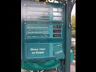 Panneau d'information Central Plaza (Disneyland Park) 1569794041-20190928-144639