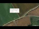 1570285308-capture02.jpg - envoi d'image avec NoelShack