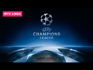 IPTV Prenium + IPTV SPORT +XTREAM CODE IPTV world (EVERYDAY UPDATED) 14.10.2019  1570914934-2019-10-02-034836
