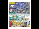 38 ème album Astérix: La fille de Vercingétorix  - Page 2 1571044369-alb38-first
