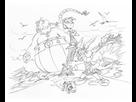 38 ème album Astérix: La fille de Vercingétorix  - Page 2 1571076042-thumbnail-screenshot-20191014-194446-instagram