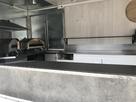 Vends camion prêt à travailler 1571140665-img-0835