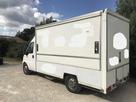 Vends camion prêt à travailler 1571140795-img-6176