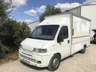 Vends camion prêt à travailler 1571140806-img-8761