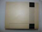 [VDS] Baisse de prix sur console 3DS neuves, secret of mana snes pal, snes mini, etc - Page 2 1571751200-p1310210