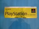 [ACH] [VDS] Jeux & console PSvita / PS4 / PSvita / Console Playstation SCPH 5502 neuve 1571752051-p1310214