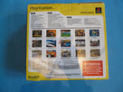[ACH] [VDS] Jeux & console PSvita / PS4 / PSvita / Console Playstation SCPH 5502 neuve 1571752735-p1310217
