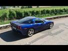 [Corvette C6] nouveau :) 1572189492-thumbnail-screenshot-20191024-213030-01