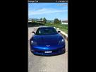 [Corvette C6] nouveau :) 1572189497-thumbnail-screenshot-20191024-213038-01