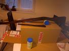 Crosse trouvé dans mon grenier  1573123180-img-20191101-170252556
