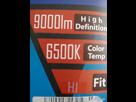 que pensez de ses deux sortes d'ampoule h1 pour ma 325 tds? 1573210106-ad94160ea79e6e3c860221e8a6e8d85737784622