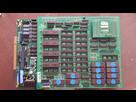 VDS jeux Snin/PcEngine/Dreamcast/NES/Ps/Ps2/GC/PCB/Action figure Chun Li neuve 1573593381-20191103-162649-2