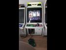 VDS jeux Snin/PcEngine/Dreamcast/NES/Ps/Ps2/GC/PCB/Action figure Chun Li neuve 1573593415-20191103-161122-2