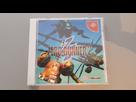 VDS jeux Snin/PcEngine/Dreamcast/NES/Ps/Ps2/GC/PCB/Action figure Chun Li neuve 1573593624-20190908-194705