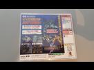 VDS jeux Snin/PcEngine/Dreamcast/NES/Ps/Ps2/GC/PCB/Action figure Chun Li neuve 1573593765-20190908-194402-2
