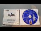 VDS jeux Snin/PcEngine/Dreamcast/NES/Ps/Ps2/GC/PCB/Action figure Chun Li neuve 1573593765-20190908-194723-2