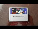 VDS jeux Snin/PcEngine/Dreamcast/NES/Ps/Ps2/GC/PCB/Action figure Chun Li neuve 1573593863-20190512-162809