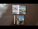 VDS jeux Snin/PcEngine/Dreamcast/NES/Ps/Ps2/GC/PCB/Action figure Chun Li neuve 1573593863-20190623-152227