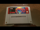 VDS jeux Snin/PcEngine/Dreamcast/NES/Ps/Ps2/GC/PCB/Action figure Chun Li neuve 1573593863-20190912-225917
