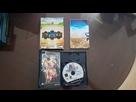 VDS jeux Snin/PcEngine/Dreamcast/NES/Ps/Ps2/GC/PCB/Action figure Chun Li neuve 1573593930-20190922-150856