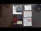VDS jeux Snin/PcEngine/Dreamcast/NES/Ps/Ps2/GC/PCB/Action figure Chun Li neuve 1573593930-20190922-150925