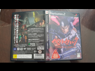 VDS jeux Snin/PcEngine/Dreamcast/NES/Ps/Ps2/GC/PCB/Action figure Chun Li neuve 1573593930-20190922-150950