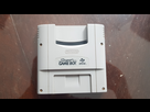VDS jeux Snin/PcEngine/Dreamcast/NES/Ps/Ps2/GC/PCB/Action figure Chun Li neuve 1573593959-20190922-151025