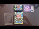 VDS jeux Snin/PcEngine/Dreamcast/NES/Ps/Ps2/GC/PCB/Action figure Chun Li neuve 1573593960-20190922-151049