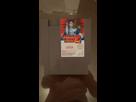VDS jeux Snin/PcEngine/Dreamcast/NES/Ps/Ps2/GC/PCB/Action figure Chun Li neuve 1573594091-20191103-181501