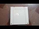 VDS jeux Snin/PcEngine/Dreamcast/NES/Ps/Ps2/GC/PCB/Action figure Chun Li neuve 1573594093-20190922-151015