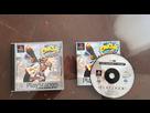 VDS jeux Snin/PcEngine/Dreamcast/NES/Ps/Ps2/GC/PCB/Action figure Chun Li neuve 1573594094-20191006-155458