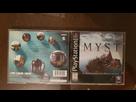 VDS jeux Snin/PcEngine/Dreamcast/NES/Ps/Ps2/GC/PCB/Action figure Chun Li neuve 1573594118-20191104-083452