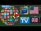 UPDATE IPTV  SPAIN+PORTUGAL+FRANCE+GERMANY+BRASIL+TURKEY+ITALY + UK 18-11-2019 1573959066-2019-02-26-204427