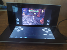 (VENDS) Sony Tablet P 1574086690-img-20191118-150459