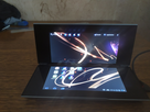 (VENDS) Sony Tablet P 1574086753-img-20191118-150533