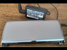 (VENDS) Sony Tablet P 1574086868-img-20191118-150708
