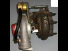 moteur gti turbo 1574931047-turbo-de-tc