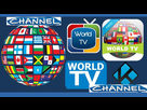 Premium IPTV M3U World SPORT LINKS  All Channels **High Quality** + VOD-01.12.2019 1575142771-world-iptv