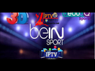 Premium IPTV M3U World SPORT LINKS  All Channels **High Quality** + VOD-01.12.2019 1575142904-sport