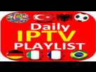 IPTV ALL SPORT+BRA+PT+SPA+USA+UK+FRA+DEU+TURK+KOR+ITA 02.12.2019 1575229147-2019-12-01-033326